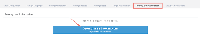 booking-auth-5