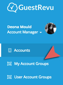 creating-account-group-1