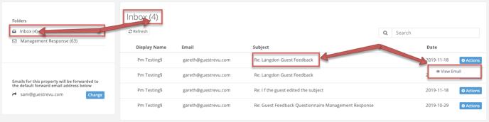 guest-communication-13