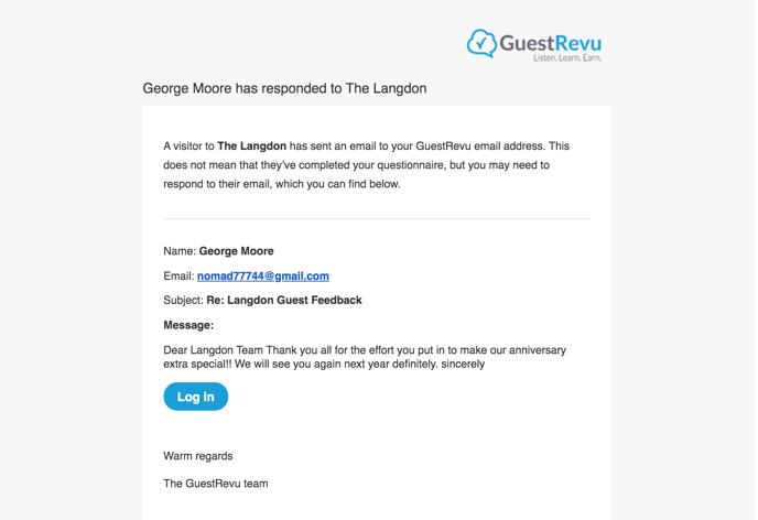 guest-communication-14