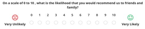 preview-survey-5