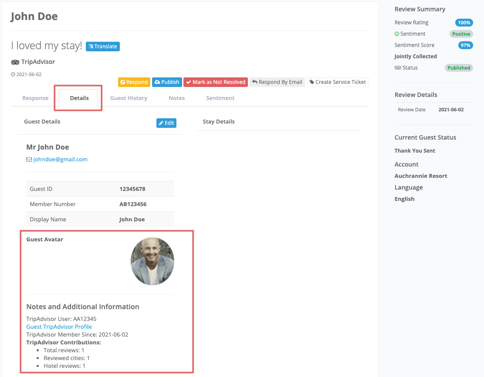 tripadvisor-guest-data-0
