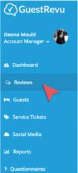 reviews-menu-screenshot