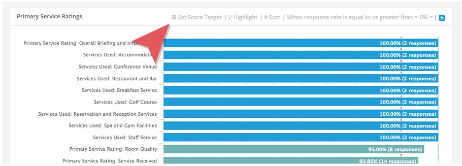 set-score-target-screenshot